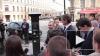 Платные парковки в центре Петербурга заработают 3 ...