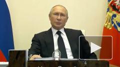 Банки России зафиксировали падение зарплат россиян