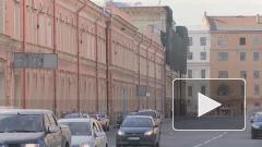 В России обнаружено 1,5 млн автомобилей с бракованной системой безопасности