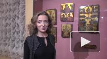 """Церковные реликвии представлены на выставках в Эрмитаже. Фестиваль «Еarly music» откроется барочным балетом. Проект """"New collection"""" в арт-пространстве «ДК Громов»."""