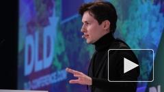 """Павел Дуров подтвердил, что """"Вконтакте"""" выйдет на IPO в 2012 году"""