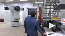 Научные открытия будущего. О новинках и разработках Петербургского электротехнического университета