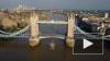 СМИ: Лондон введет новые санкции против РФ за нарушения ...