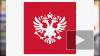 ЦИК выбрала слоган и логотип голосования по поправкам ...