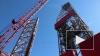 Доходы России от экспорта нефти упали в 1,6 раза в I ква...