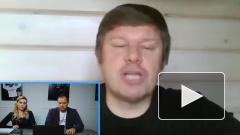 Губерниев рассказал о злоупотреблении допингом в российском биатлоне