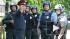 В Петербурге началось противостояние Следственного комитета и управления МВД