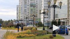 Хуснуллин предложил начать реновацию жилья во всей России