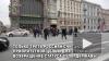 ВЦИОМ: треть россиян хотят, чтобы Россия вернула себе ст...