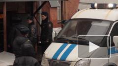 В Екатеринбурге произошло жестокое убийство 9-летнего мальчика