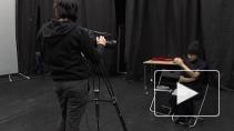 """Новая пьеса для детей на сцене Александринки, масштабный вернисаж в арт-центре """"Пушкинская 10"""", персональная выставка В.Комельфо."""