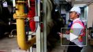Аналитики Vygon Consulting пророчат кризис газовому рынку