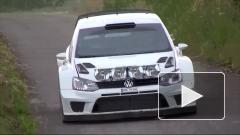 Самая мощная версия Volkswagen Polo вышла в продажу в Германии