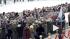 Санкт-Петербург празднует День снятия блокады Ленинграда