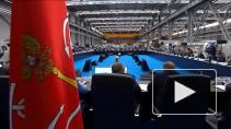 Революция в промышленности происходит уже сегодня на предприятиях Петербурга