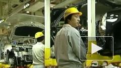 Toyota улучшила прогноз годовой прибыли на 35%