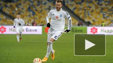 Почему чемпионат Украины - это полное дно