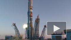Рогозин раскритиковал шутку Урганта о космонавтах