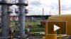 """""""Нафтогаз"""" подтвердил слова Путина о срыве транзита ..."""