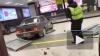 У задержанного в аэропорту Казани водителя нашли марихуа...