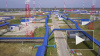 Германия и Польша снова перекрыли поставки нефти по труб...
