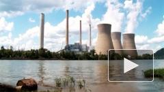 Канада отказалась от Киотского протокола и сэкономит $7 млрд