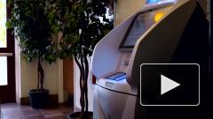 Сбербанк создал функцию возврата забытых в банкоматах денег