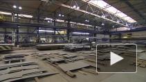 Балтийский завод и важные арктические проекты