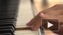 """""""Волшебная симфония"""" - музыкальный фестиваль для детей с ограниченными возможностями по слуху"""