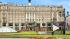 """Правительство Москвы продало отель """"Националь"""" за 4,674 млрд рублей"""