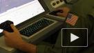 Эсминец КНР направил оружейный лазер на самолёт США