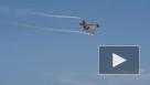 Турция обратится к российским технологиям в случае прекращения поставок F-35 из США