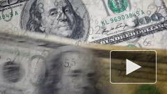 В российских банках повысилась ипотечная ставка