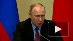 В России может ужесточиться наказание медиков за врачебные ошибки