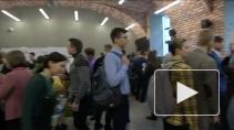 В Петербурге на базе ГУАП открылась новая «Точка кипения»
