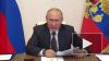 Путин поручил МЧС начать в Дагестане масштабную санитарную ...