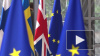 Саммит ЕС продлит санкций против России