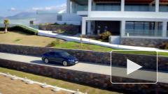 Skoda анонсировала новый седан Octavia для России