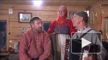 "В краю ""ярве"": как сегодня живет вепсский народ?"