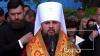 На Украине предложили перенести празднование Рождества ...