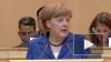 Меркель: новым коронавирусом могут заболеть 70% населения ...