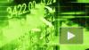 Рубль стремительно дешевеет к доллару и евро