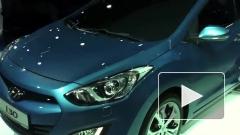 Hyundai i30 будет стоить от 649 000 рублей