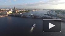 Безопасность на воде  и речной туризм