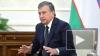 Врио президента Узбекистана назначен премьер Шавкат ...