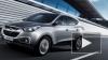 Компания Hyundai рассказала про цены на кроссовер ...