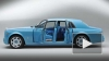 Rolls-Royce поставил в России рекорд продаж