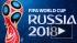 Названы цены на билеты на ЧМ-2018 в России