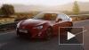 Toyota GT 86 выходит на российский рынок