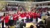 ЦСКА в пятый раз подряд выиграл Единую Лигу ВТБ